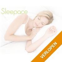 Sleepace Dot slaaptracker