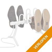 Elektrische schoenenwarmer