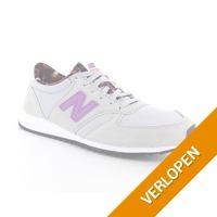New Balance 420 Women's retro sneaker