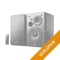 Edifier R1280DB speakerset