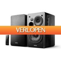 Expert.nl: Edifier R1280DB speakerset