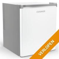 Cuisinier thermo-elektrische koelkast