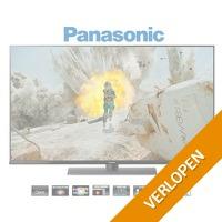Panasonic 7-series 55 of 65 inch 4K Ultra HD