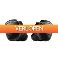 Hificorner.nl: Vava MOOV 20 earbuds