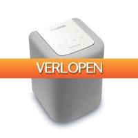 Hificorner.nl: Yamaha A-S801 stereo versterker