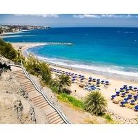 Travelbird: (winter)zon in Gran Canaria