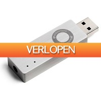 Hificorner.nl: Audioengine  D3