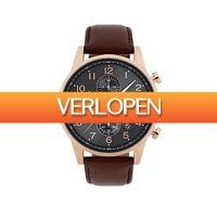 Dailywatchclub.nl: Hugo Boss HB1513496 horloge