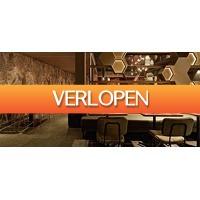 D-deals.nl: 4*-Van der Valk hotel nabij Arnhem