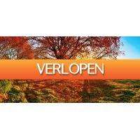 D-deals.nl: Geniet in het Zuid-Limburgse heuvellandschap