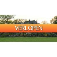 D-deals.nl: Ontdek kunststadje Ootmarsum