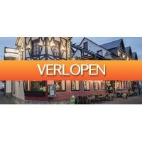D-deals.nl: All-inclusive aan de Moezel