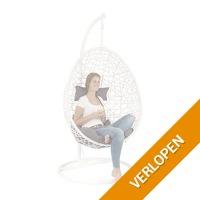 Hangstoel Swing