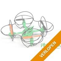 Koome K400 2.4 Ghz 4Ch RC drone