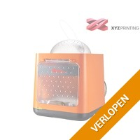 XYZ Printing Da Vinci Nano 3D printer