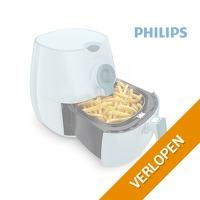 Philips Airfryer HD9220/00