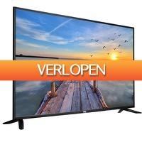 HelloSpecial.com: Veiling: HKC 43 inch Full HD LED TV