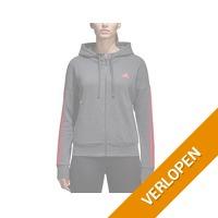 Adidas Essential 3S hoodie