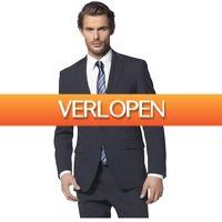Brandeal.nl Classic: Eterna colbert