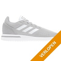 Adidas Run70s herenschoen