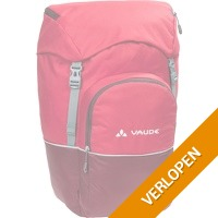 Vaude Road Master Back bagagedragertas
