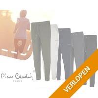 Pierre Cardin joggingbroeken