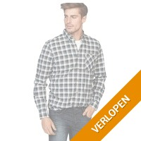 Timberland overhemd