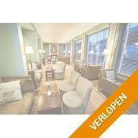 3 dagen in 4*-hotel tussen de heuvels van Zuid-Limburg nabij Valkenburg