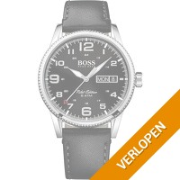 Hugo Boss Pilot heren horloge