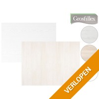 Grosfillex wand- en plafondpanelen