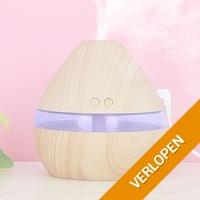 Veiling: aroma diffuser 300ml