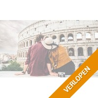 3 of 4-daagse stedentrip Rome