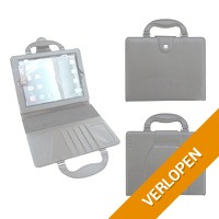 iPad business case
