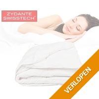 Zydante Swisstech 4-seizoenendekbed