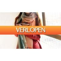 HelloSpecial.com: Veiling: Vrouwen Pashmina sjaal