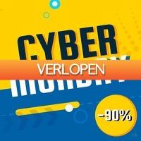 Wilpe.com - Elektra: Mega elektronica opruiming