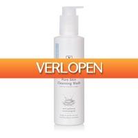 Plein.nl: Pure Skin