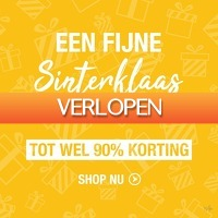 Wilpe.com - Outdoor: Mega tuin en outdoor opruiming