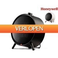 iBOOD DIY: Honeywell keramische verwarmer