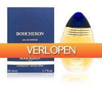Superwinkel.nl: Boucheron Femme eau de parfum