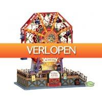 Warentuin.nl: Lemax reuzenrad