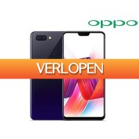 iBOOD Electronics: Oppo R15 Pro 6 smartphone