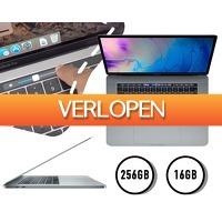 1DayFly: Macbook pro 15