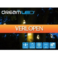 DealDonkey.com 4: DreamLED vintage verlichting