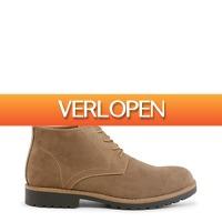 Brandeal.nl Classic: Duca di Morrone schoenen