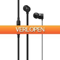 Coolblue.nl 2: Beats urBeats3 zwart