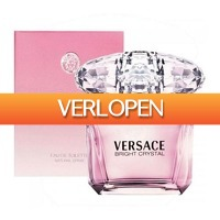 Superwinkel.nl: Versace Bright Crystal