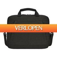 Coolblue.nl 2: Case Logic Huxton 11 inch attache