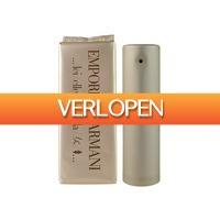 Superwinkel.nl: Emporio Armani Emporio Lei EDP