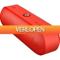 Coolblue.nl 3: Beats Pill+ speaker